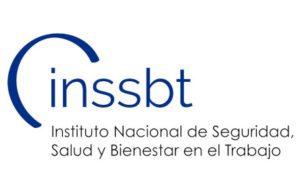 INSSBT