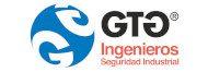 GTG Ingenieros Logo