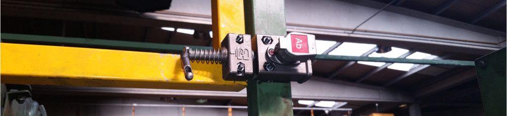 Antiarrollamiento ARPG