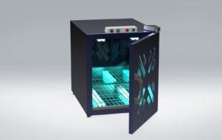 UV- BOX
