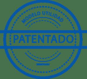 RUViC Patentado